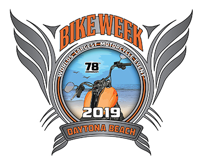 Bike Week Daytona Beach, Florida @ Daytona Regional Chamber of Commerce