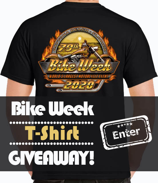 Ohio Bike Week 2020 Schedule Of Events.Daytona Bike Week 2020 Official Bike Week Website